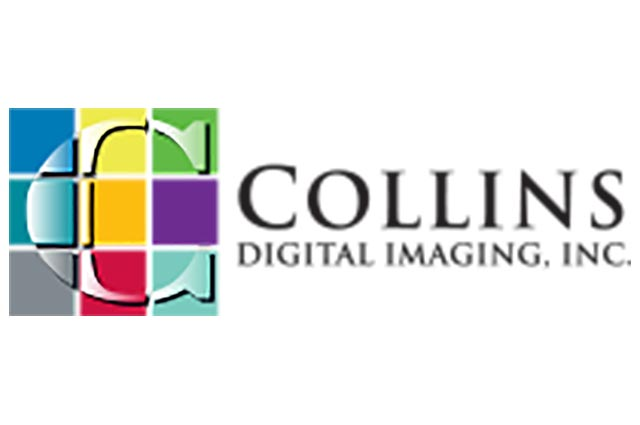 Collins Digital Imaging