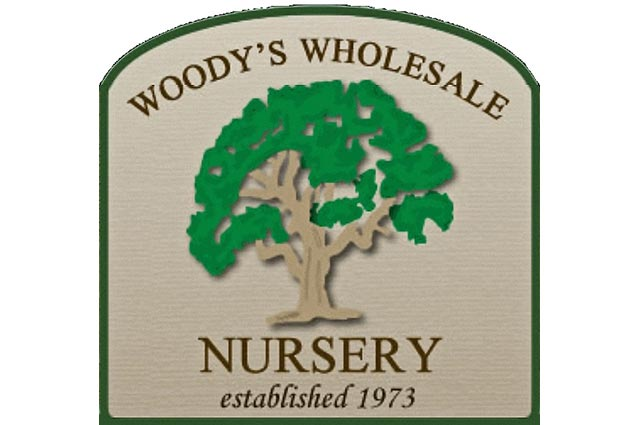 Woody's Wholesale Nursery