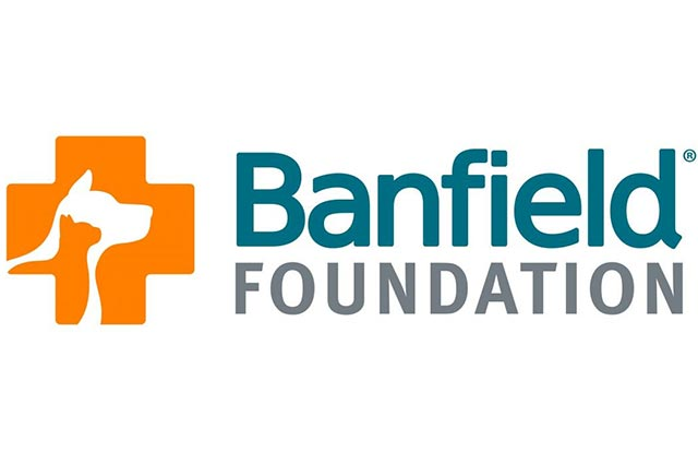 Banfield Foundation